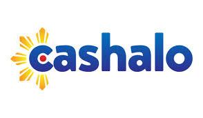 Cashalo