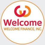 Welcome Finance Philippines
