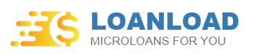 Loan Load