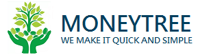 MoneyTree Quick Loan