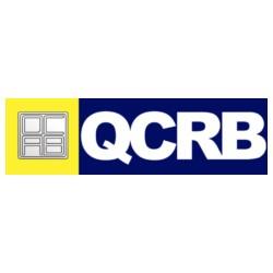 Quezon Capital Rural Bank