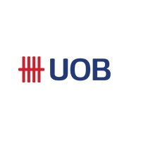 UOB Philippines