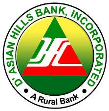 D' Asian Hills Bank