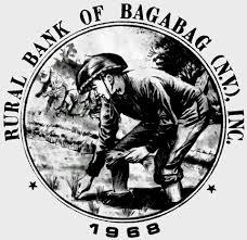 Rural Bank of Bagabag (N.V.), Inc.