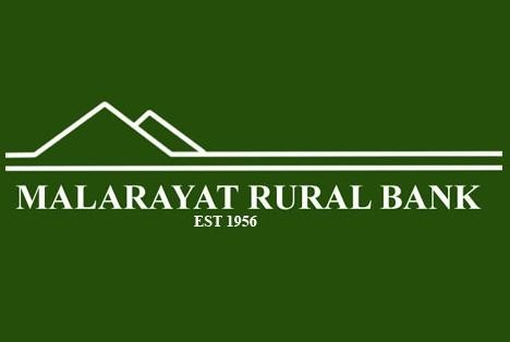 Malarayat Rural Bank