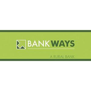 Bankways