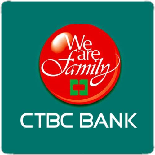 CTBC Bank Corp.
