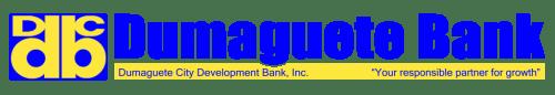 Dumaguete bank