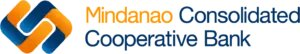 Mindanao Consolidated Cooperative Bank