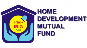 Pag-IBIG Fund - home loan