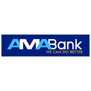 AMA Rural Bank of Mandaluyong