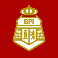 BPI_Business_loan