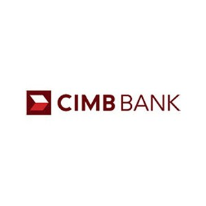 OCTO by CIMB Bank