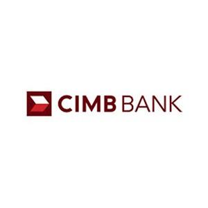 OCTO by CIMB Bank