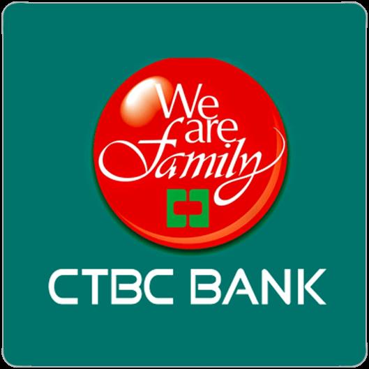 CTBC Bank (Philippines) Corp.