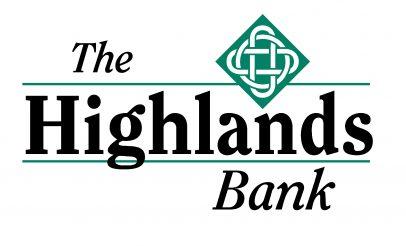 Highland Rural bank