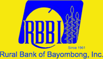 Rural Bank of Bayombong