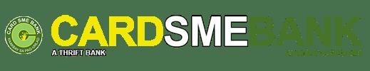 Сard SME Bank