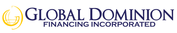 Global Dominion Financing Incorporated