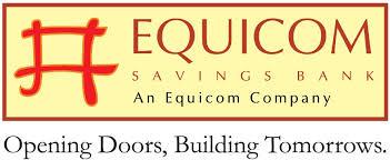Equicom Savings Bank
