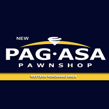 Pag-Asa Pawnshop