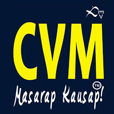 CVM Pawnshop