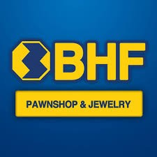 BHF Pawnshop