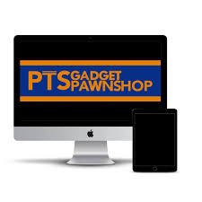 PTS Gadget Pawnshop