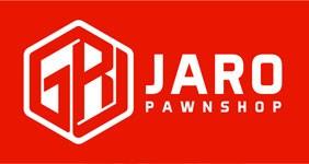 JARO Pawnshop