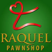 Raquel Pawnshop