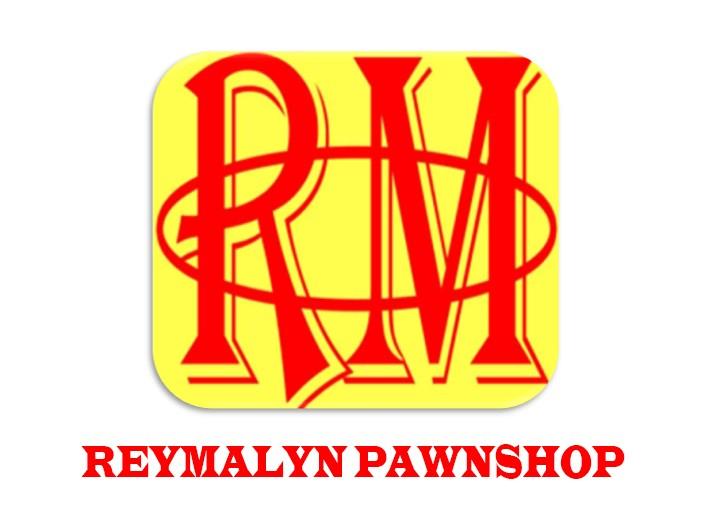 Reymalyn Pawnshop