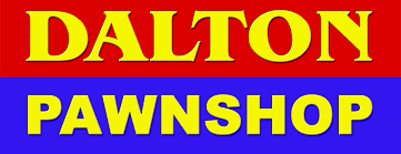 Dalton Pawnshop
