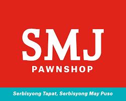 SMJ Pawnshop