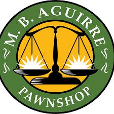 Aguirre Pawnshop