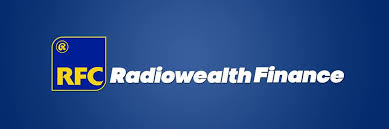 Radiowealth Finance Corporation