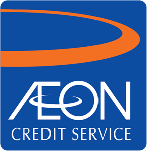 AEON credit ph
