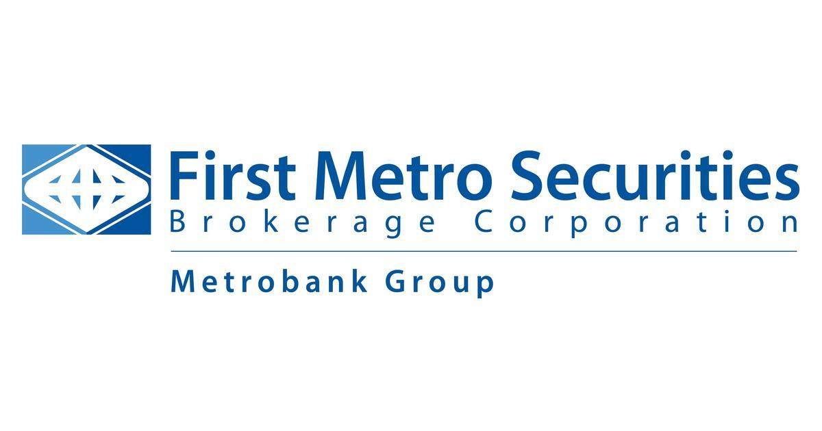 First Metro Securities