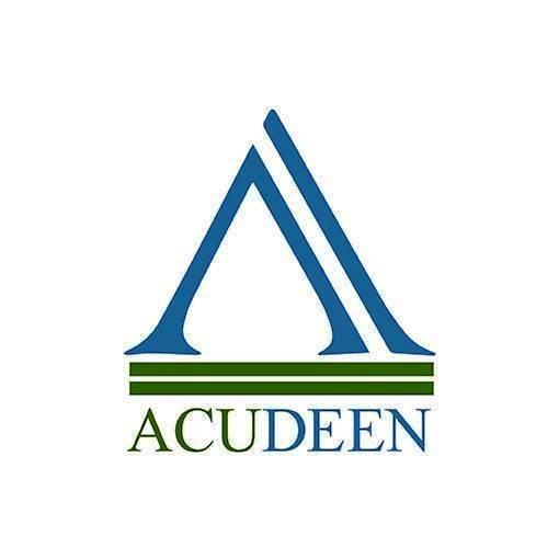 Acudeen