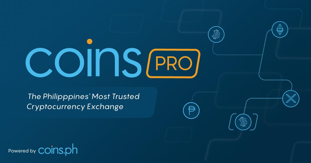 Coins Pro