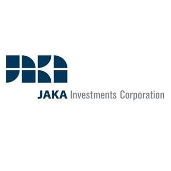 Jaka Investments Corporation