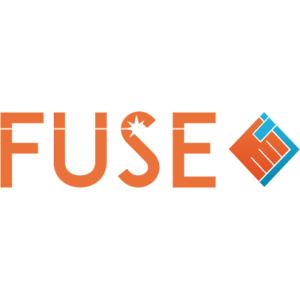 Fuse Lending