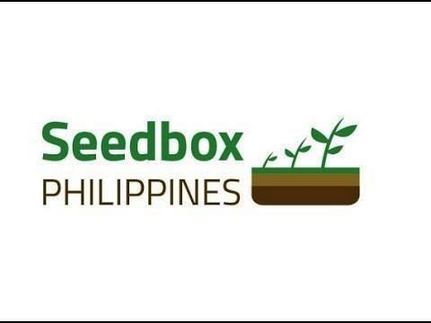 SeedBox PH