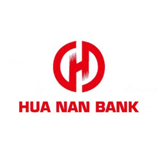 Hua Nan Commercial Bank