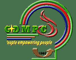 GDMPC