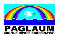 Paglaum Multi-Purpose Cooperative