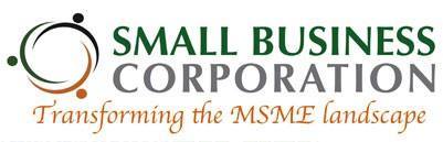 Small Business Corporation