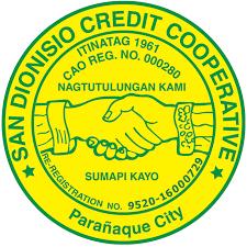San Dionisio Credit Cooperative