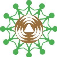 DAP Pasig Multipurpose Cooperative