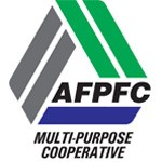 AFPFC Multi-Purpose Cooperative