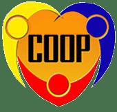 NEC Multi-Purpose Cooperative